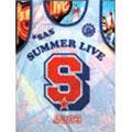 "SUMMER LIVE 2003 流石だスペシャルボックス 胸いっぱいの""LIVE in 沖縄"" & 愛と情熱の""真夏ツアー完全 DVD"