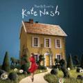 Kate Nash/Made Of Bricks (Intl Ver.) [1745515]