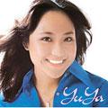 優雅 (尤雅)/アイドル ミラクルバイブルシリーズ 優雅 筒美京平を歌う アンド モア<完全生産限定盤>[MHCL-336]
