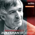 ベルリン・ドイツ交響楽団/Mozart: Violin Concerto K.219