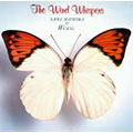 The Wind Whispers CD