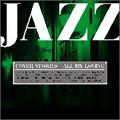 アイ・ラヴ ジャズ カバー~「ジャズが愛した永遠のヒット・ソングス」