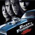 Fast and Furious 4[B001282202]