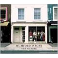 Mumford & Sons/Sigh No More [VVR728595]