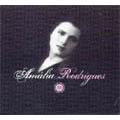 Amalia Rodrigues/アマリア・ロドリゲス [TS-16005]