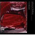 イリーナ・メジューエワ/ベートーヴェン: ピアノ・ソナタ集 Vol.2 -第3番, 第5番, 第8番「悲愴」, 第9番, 第19番-第21番「ワルトシュタイン」 (11/2007, 4,6,7/2008) / イリーナ・メジューエワ(p)[WAKA-41