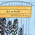 naomi &goro/BON BON[OBCB-0005]
