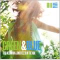 Tobi Neumann/Green &Blue Tobi Neumann &Onur Ozer In The Mix[CORMIX-025]
