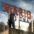 Mario (R&B)/D.N.A.<期間生産限定盤>[BVCP-40090]