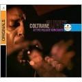 John Coltrane/Live At The Village Vanguard (EU) (Remaster) [1748625]
