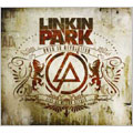 Linkin Park/Road To Revolution : Live At Milton Keynes [CD+DVD][936249809]