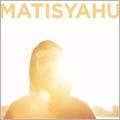 Matisyahu/Light / 閃光のスペクトラル [CD+DVD] [EICP-1115]