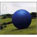 ビッグ・ブルー・ボール[PPR-365]