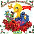 Sesame Street/セサミストリート HA♪HA♪HAハッピー!クリスマス [IPCA-30005]