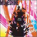 Muneshine/ステータス・シンボル[RRCRL-80145]