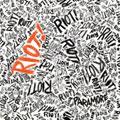 Paramore/Riot ![2159612]