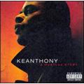 Keanthony/A Hustlaz Story[2204988]