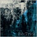 Re-Trick/Another Side of Agenda[IPM-8015]