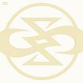 SIAM SHADE/SIAM SHADE V9 〜The Perfect Clips〜[SEBL-11]