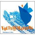 VOLTA MASTERS/At Work[RRCRD-80112]