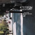 T-BoneSteak/4712235139 -Latitudes and Longitudes-[ELMIC-001]