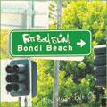 Fatboy Slim/Fatboy Slim: Bondi Beach New Years Eve '06 [ADDCD114]