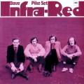 The Dave Pike Set/インフラ・レッド [PROA-158]