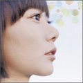 world's end girlfriend/「空気人形」O.S.T.[HHR-48]