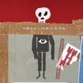 Head Like A Kite/ゼア・イズ・ラウド・ラフター・エヴリホエア[YOUTH-049]