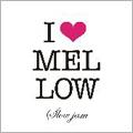 Mr.1/I LOVE MELLOW〜Slow Jams〜[FARM-0166]