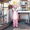 いきものがかり/なくもんか [CD+DVD] [ESCL-3297]
