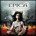 Epica/デザイン・ユア・ユニヴァース [MICP-10867]