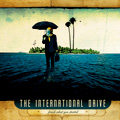 The International Drive/Finish What You Started[BIGMJ-0072]