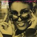 Millie Scott/ラヴ・ミー・ライト[PROA-227]