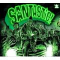 SANTASTIC! MIX CD CD