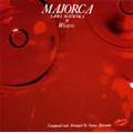 MAJORCA CD