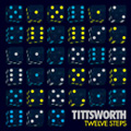 Tittsworth/トウェルヴ・ステップス [PCD-93216]