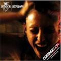 Exaile/SCREAM[GBMCD-3]