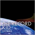 The Record Kid/Stories[DLCL-09093]