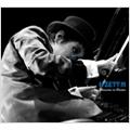 H ZETT M/ピアノイズ・イン・オオサカ<完全生産限定盤>[APDV-0006]