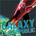 11-A.REPUBLIC/GALAXY[XNHT-10016]