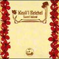 Keali'i Reichel/スウィート・アイランド [VICP-60064]