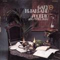 Gary McFarland/スコーピオ・アンド・アザー・サインズ<タワーレコード限定>[PROA-51]