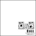 CUEE/白と黒のオセロゲーム [BXM-1001]