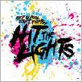 Hit The Lights/スキップ・スクール、スタート・ファイツ[EKRM-1112]