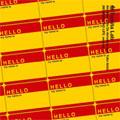 冨田ラボ/あの木の下で会いましょう feat. 安藤裕子 (NO MUSIC, NO LIFE. version)<タワーレコード限定/初回生産限定>[RZC1-46426]