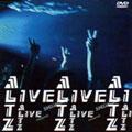 ALTZ/〜超人誕生〜LIVE AT SPECIALOOSE Shinjuku LOFT[LOS-4]
