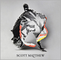 Scott Matthew/ゼア・イズ・アン・オーシャン・ザット・ディヴァイズ・アンド・ウィズ・マイ・ロンギング・アイ・キャン・チャージ・イット・ウィズ・ア・ヴォルテージ・ザッツ・ソー・ヴ