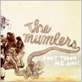 The Mumlers/ドント・スロウ・ミー・アウェイ [DDCB-12512]