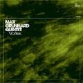 Max Grunhard Quintet/ヴォルテックス[OWCD-3]